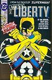 Agent Liberty Special (No. 1)