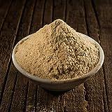 Asafoetida Raw Herb