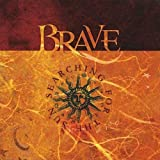 Brave - Searching For The Sun by brave (2003-05-20)