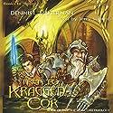 Trek To Kraggen-Cor: Silver Call Series, Book 1 Audiobook by Dennis L. McKiernan Narrated by Jerry Sciarrio