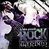 Rock Garden by Ty Tabor (2006-08-29)