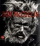 Don McCullin, , 885721401X