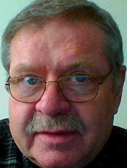 Alan Felyk