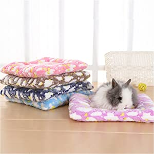 FLAdorepet Small Animal Bed