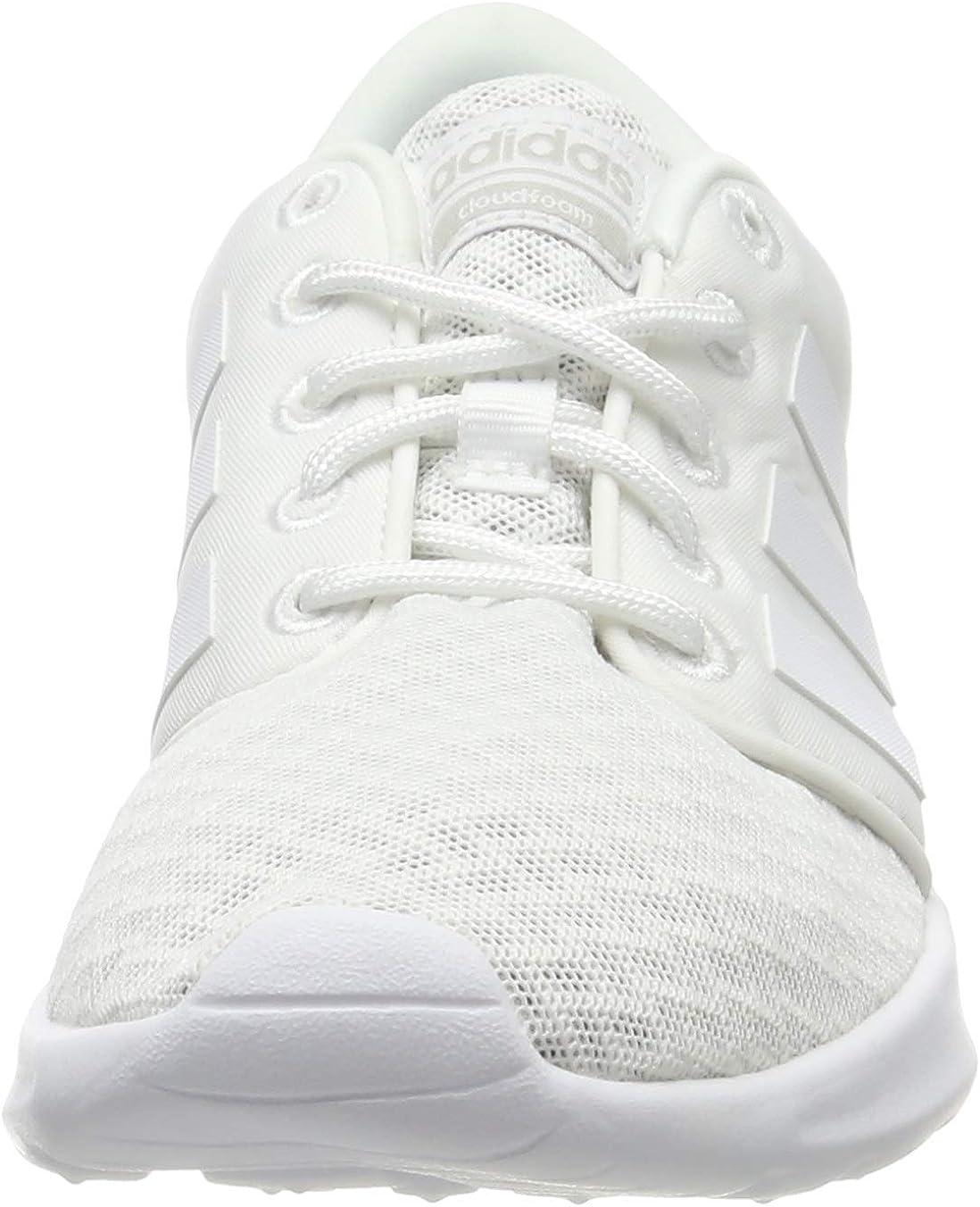 adidas QT Racer Chaussures de Fitness Femme