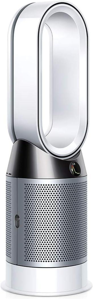 Dyson Pure Hot Air Purifier
