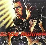 Blade Runner O.S.T. [Vinilo]