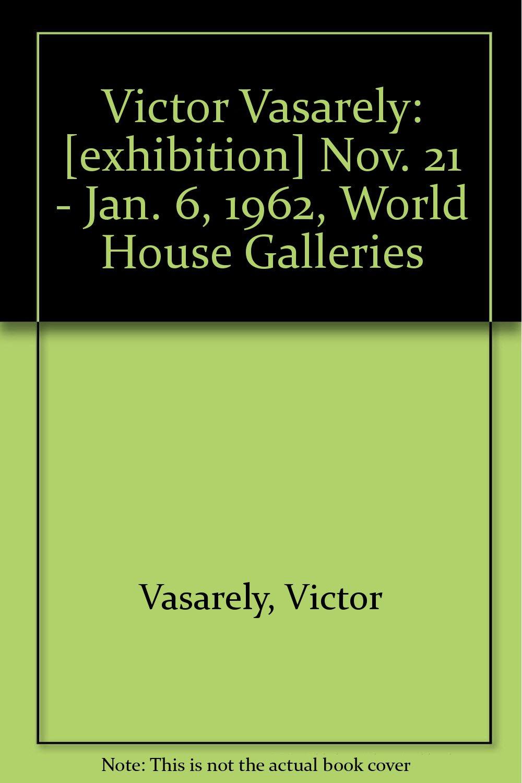 World house galleries