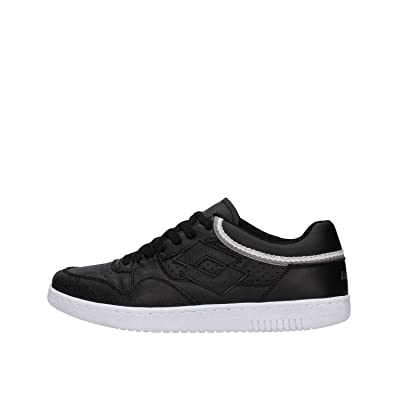 Lotto Icon, Chaussures de Fitness Homme