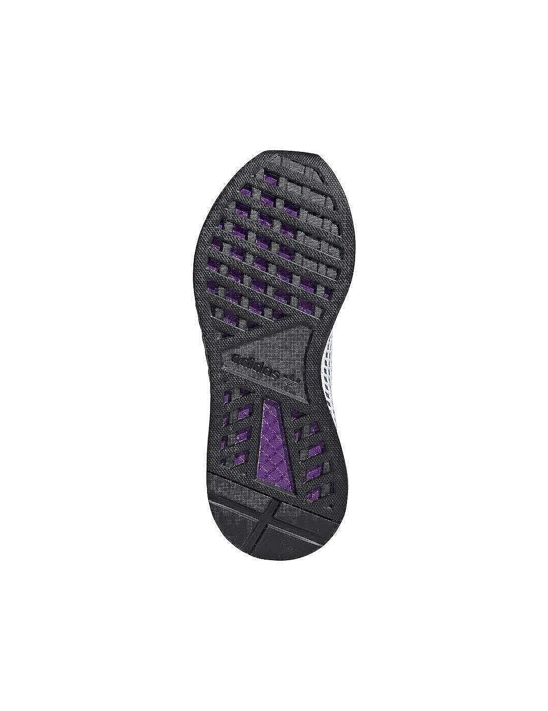 Adidas Deerupt Runner W, Scarpe da Running Running Running Donna | Consegna veloce  468e8b