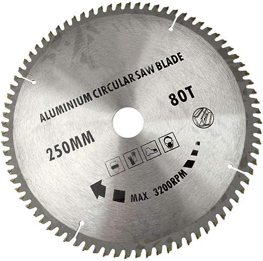 ANEX NO.9103 Tack Clou Agrafe /& Rivet extracteur Remover 169 mm
