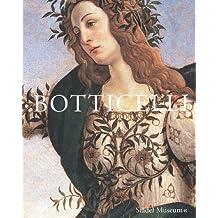 Botticelli: Likeness, Myth, Devotion