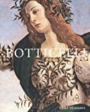 Botticelli: Likeness, Myth, Devotion