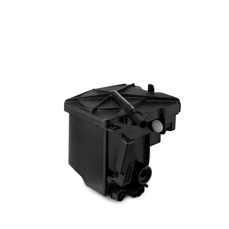 Ufi Filters 24.027.00 Filtre Diesels