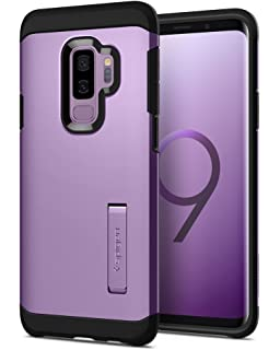 Samsung Galaxy S9 Plus (6.2