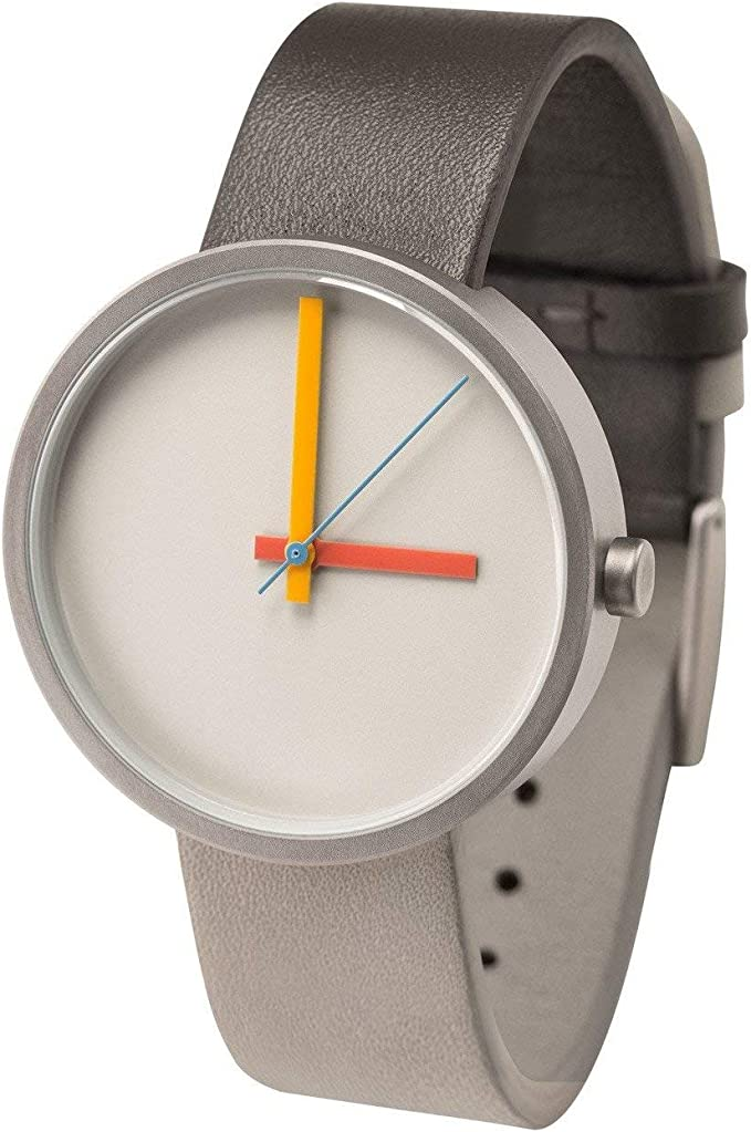 AÃRK Collective Multi Watch