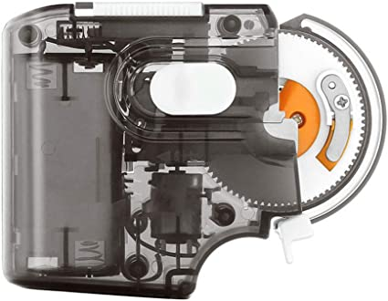 Elektrische Automatische Angelhaken Tier Tool Tyer Maschine Bindegerät