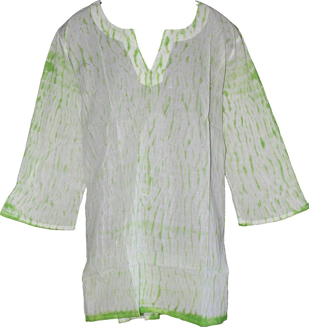 Womens Casual Scoop Collar Plus Size T Shirts Summer Tops Tee 3//4 Sleeve Open Front Cover Ups Cotton Summer Boho Blouse Top Kimono Cardigan 5235