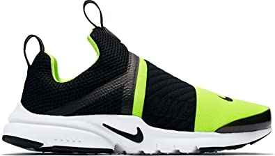 e1050512b0a4 Nike Kid s Presto Extreme GS