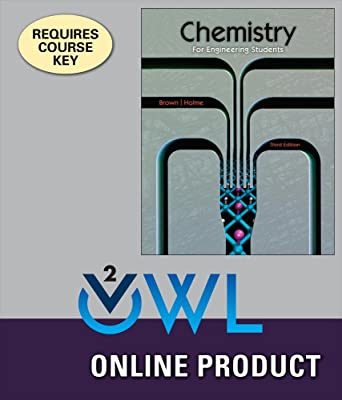 amazon com owlv2 with quick prep and student solutions manual for rh amazon com Quality Control Chegg Solution Manual