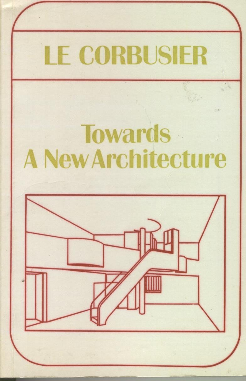 A Theory of Architecture (English Edition)