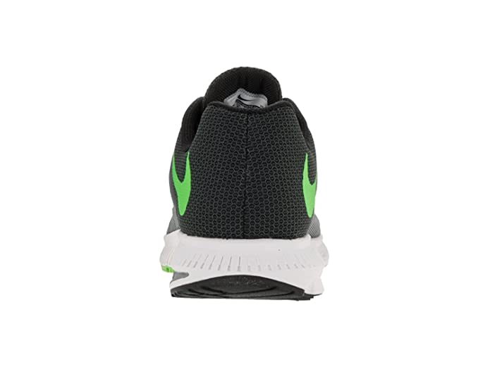 detailed look 807bc 52bb7 Nike 831561-003 Men Zoom Winflo 3 Cool Grey Anthracite Black  Buy Online at  Low Prices in India - Amazon.in