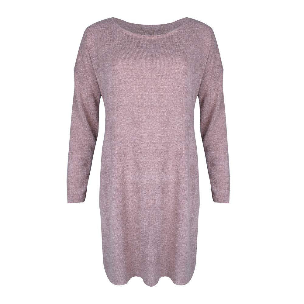 【ファッション通販】 iYYVV DRESS Small レディース iYYVV B07GXJH1SN DRESS ピンク Small Small|ピンク, カリフォルニアカスタム:8973fc35 --- svecha37.ru