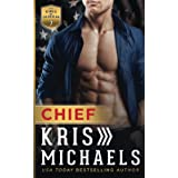 Chief: The Kings of Guardian - Book 7 (Volume 7)