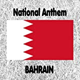 Bahrain - Bahrainona - Baḥraynunā balad al-aman - National Anthem (Our Bahrain)