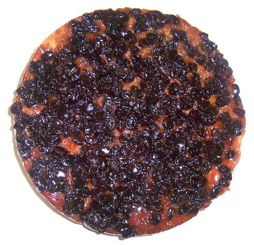 Scott's Cakes Phildelphia Raisin Sticky Buns - Buns Bakery Sticky