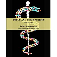 Drugs and Their Actions