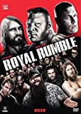 WWE: Royal Rumble