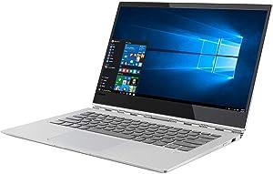 "Lenovo 14"" IdeaPad Flex Pro Platinum Laptop Computer"