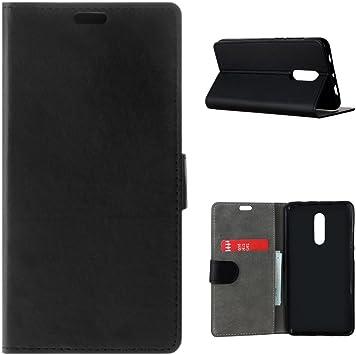 BeCool® - Funda carcasa tipo Libro para Xiaomi Redmi Note 4X ...