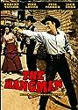 Hangman [DVD]<br>$799.00