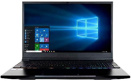 CUK Tracer Gaming Laptop (Intel i7-8750H, 16GB RAM, 500GB NVMe SSD + 1TB  HDD, NVIDIA GeForce GTX 1060 6GB, 15 6