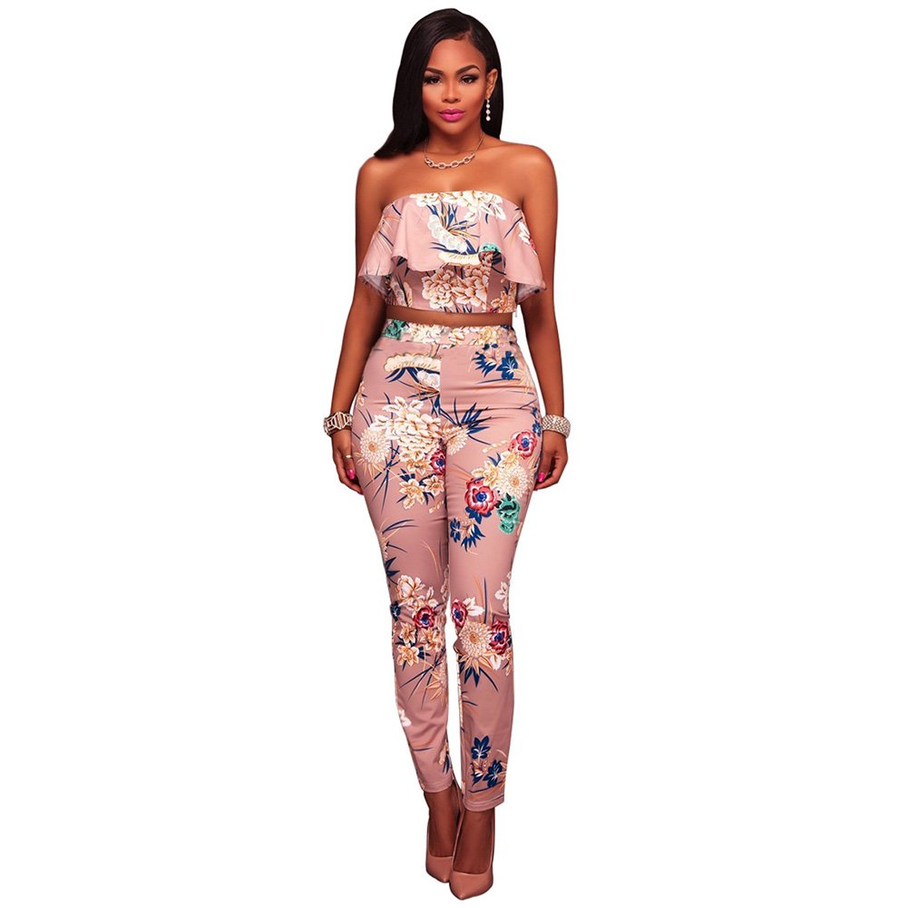 SMARTrich Twin set - Donna