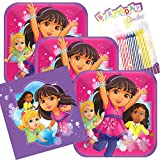 Party Supplies Friends Supplies Review and Comparison