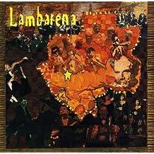 Lambarena: Bach To Africa (Gab
