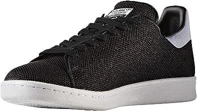adidas Stan Smith, Zapatillas de Tenis Hombre