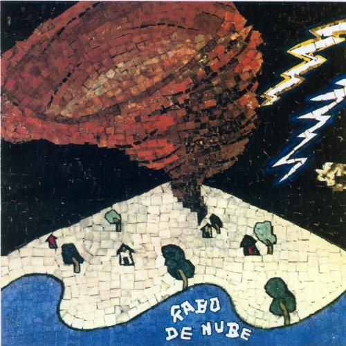 Silvio Rodriguez-Rabo De Nube-ES-CD-FLAC-1980-FrB Download