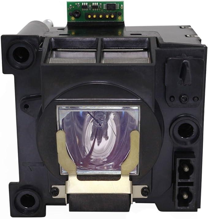 Original Philips Inside Lutema Platinum Bulb for Barco F85 Projector Lamp