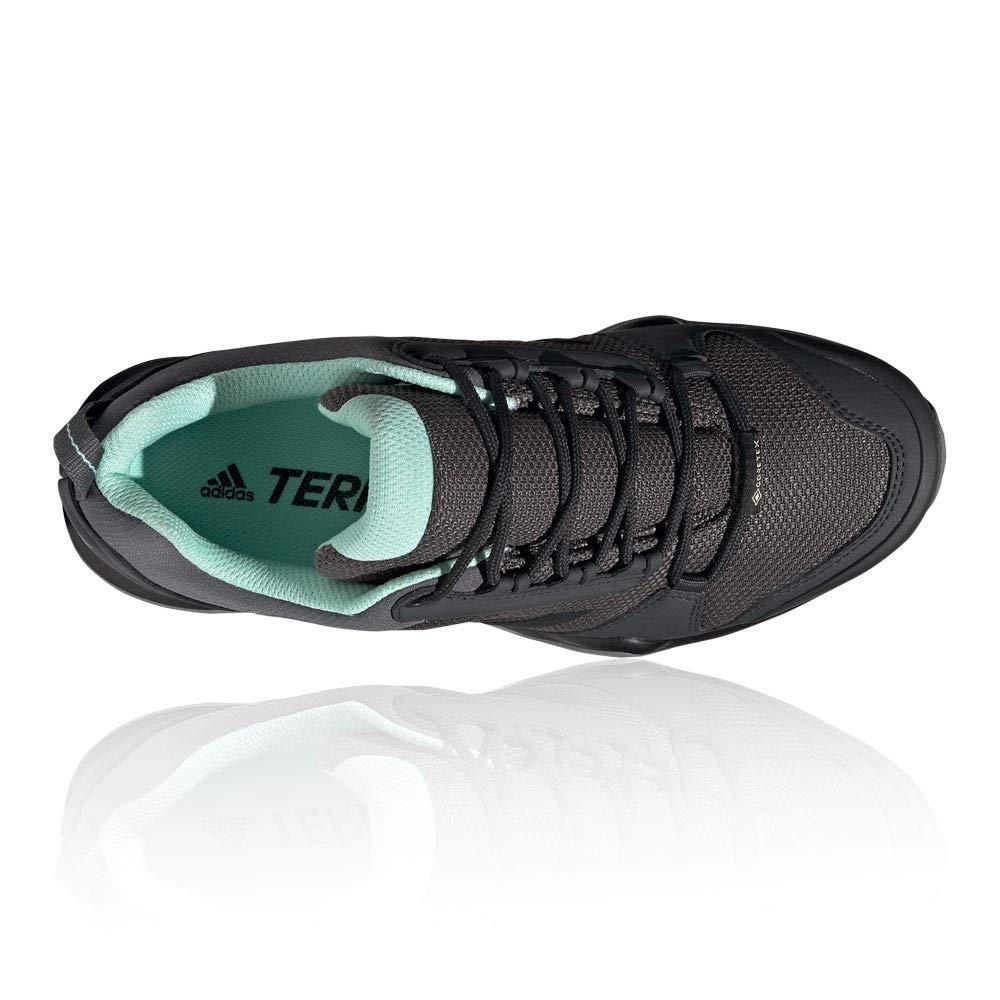 Adidas Terrex Ax3 GTX W W W Stivali da Escursionismo Donna e2ed77