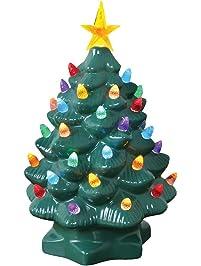 Christmas Trees Amazon Com - Christmas Tree Discounts