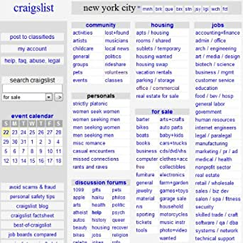 Amazon Com How To Megapost At Craigslist Ebook Robert Hayes Kindle Store