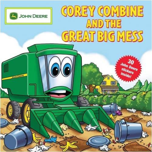 corey-combine-and-the-great-big-mess-john-deere
