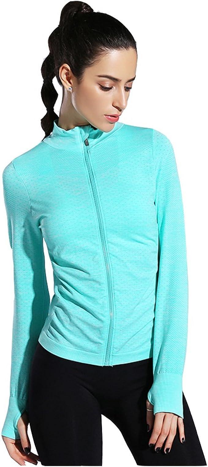 SF Sportfashion-Shop - Chándal - para Mujer Azul L/XL: Amazon.es ...