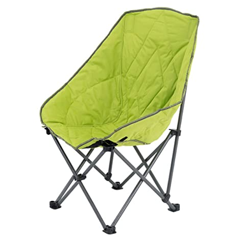 Groovy Amazon Com Sjysxm Recliners Chair Green Cotton Folding Gmtry Best Dining Table And Chair Ideas Images Gmtryco