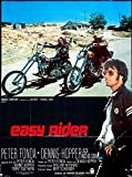 Films cultes - Coffret - Easy Rider + Taxi Driver + Midnight Express [DVD + Copie digitale]