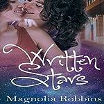 Written Stars | Magnolia Robbins